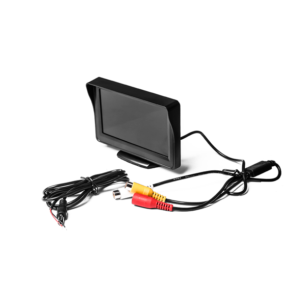 monitor-avtomobilnuy-sho-me-monitor-43d-02_2