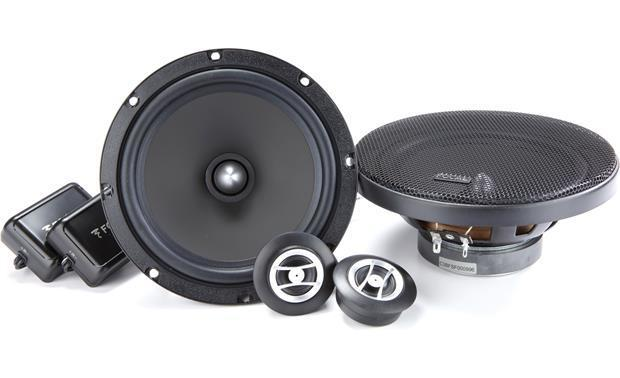 Focal_auditor_Rse-165