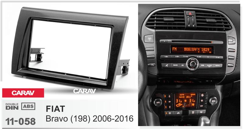 carav-11-058