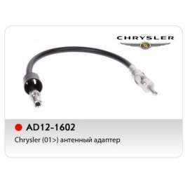 acv-ad12-1602-chrysler-01-antennyy-adapter
