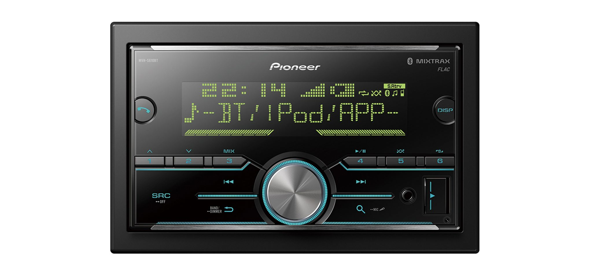 pioneer_mvh-s610bt
