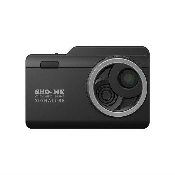 sho-me-combo-slim-signature-01