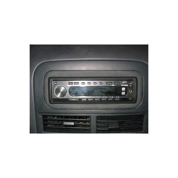 ramka-perehodnaia-intro-rch-99 (1)