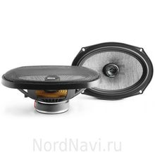 Focal Access 690-AC