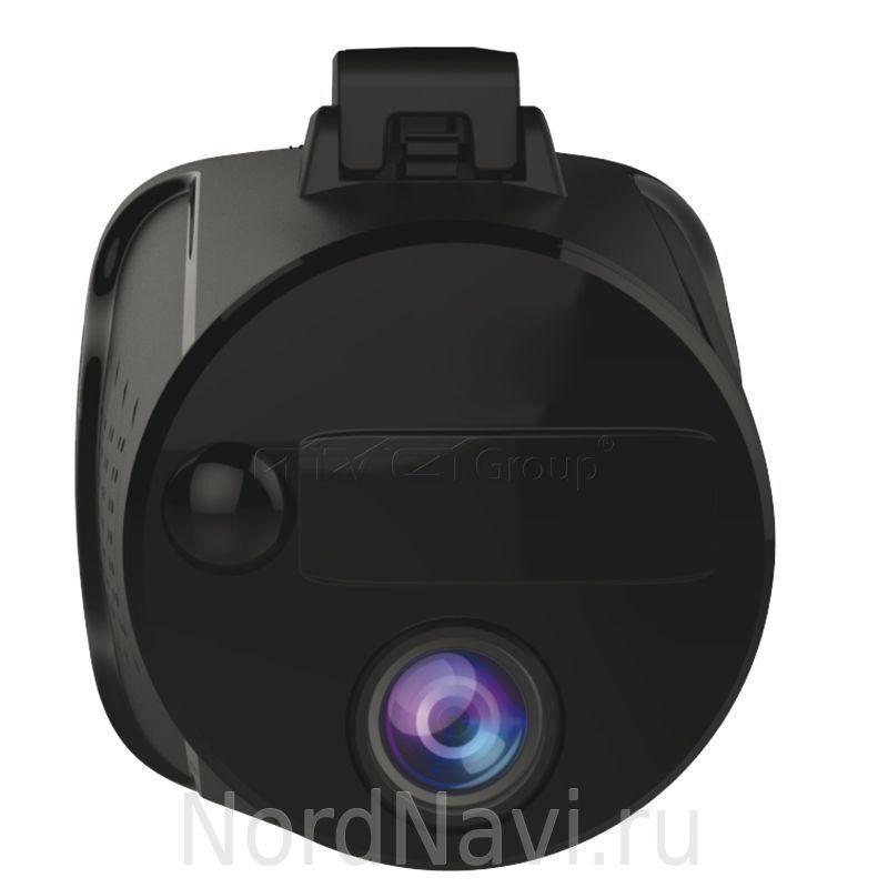 Видеорегистратор с антирадаром GX-7000