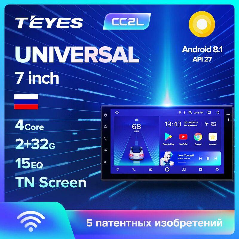 Teyes-CC2L (3)