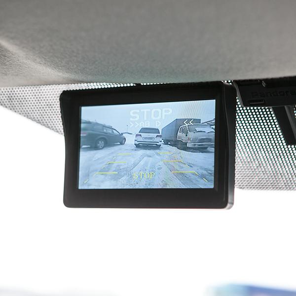 monitor-avtomobilnuy-sho-me-monitor-43d-07
