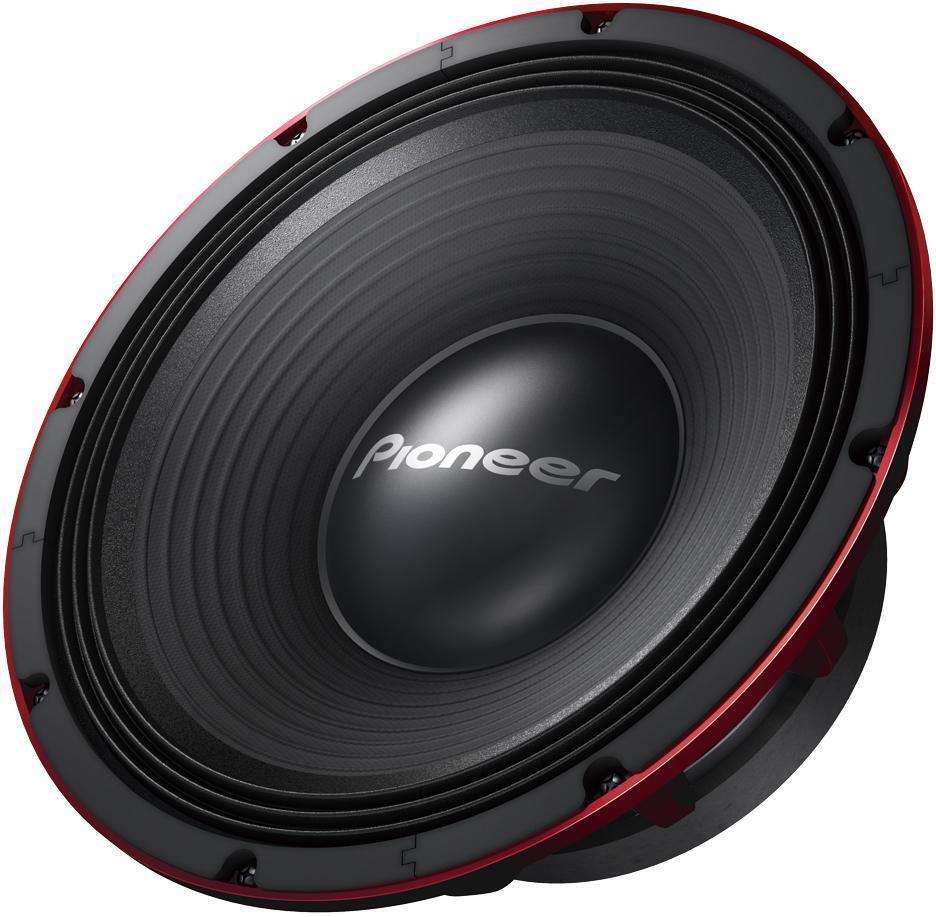 pioneer_1200pro_2