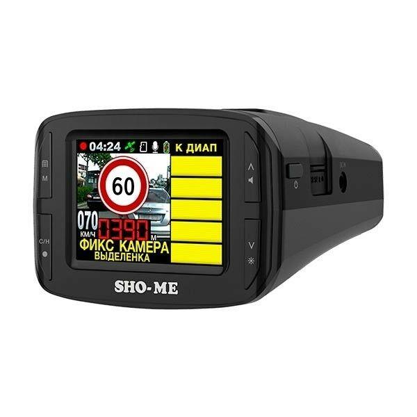 sho-me_radar-detektor_combo-3_iCatch_01