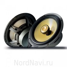 Focal K2 Power EC165K