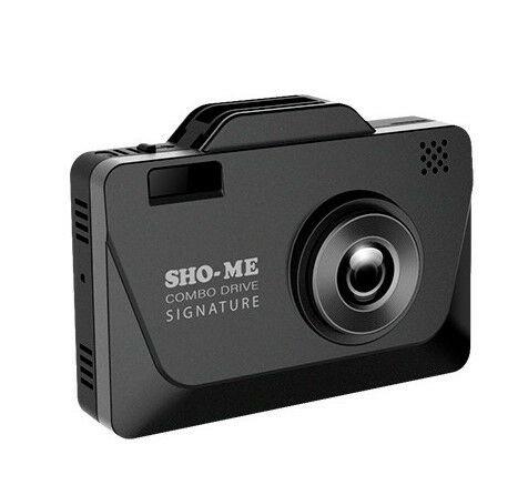 sho-me_combo_drive_signature_1