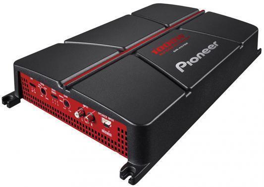 pioneer-gm-a5702