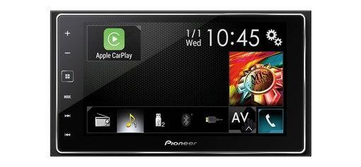 Pioneer_SPH-DA120