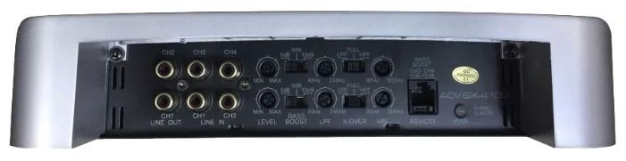 Acv-gx-4-100_3