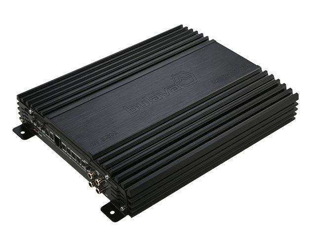 bv1.3500-1-n