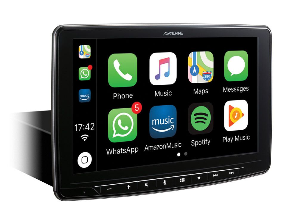 Alpine-with-Apple-CarPlay_iLX-F903D