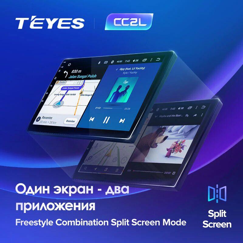 Teyes-CC2L (2)