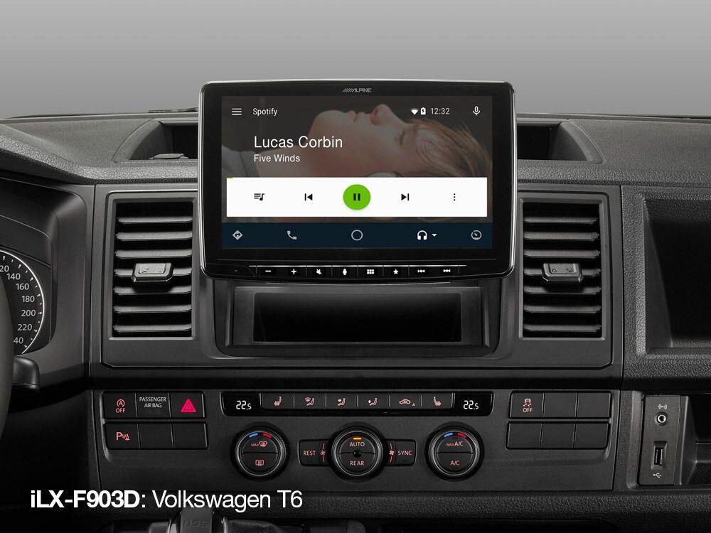 iLX-F903D_in-VW-T6-Spotify