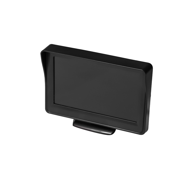 monitor-avtomobilnuy-sho-me-monitor-43d-01_2