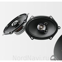 Focal Auditor R-570 C