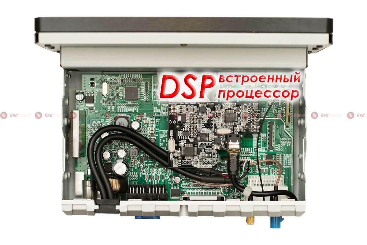 310dsp_0_11