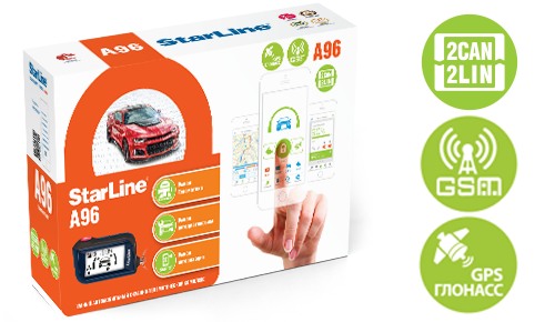 A96 2can2lin gsm gps_boxes (1)