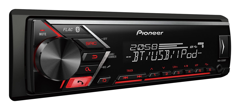 Pioneer_MVH-S300BT_3